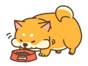 犬 アイコン